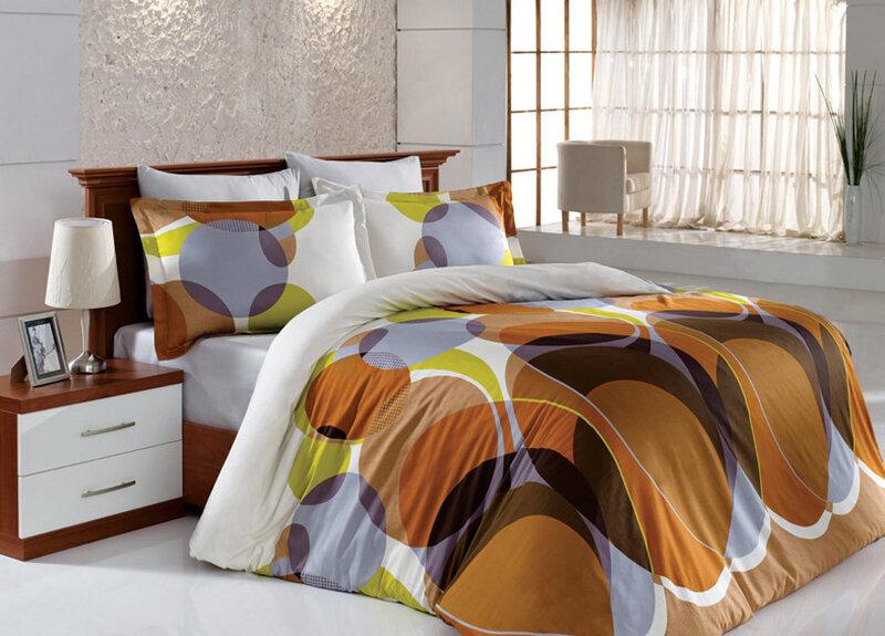 Eksklusiivne voodipesukomplekt, 3-osaline, Valentini Limited Edition IX цена и информация | Voodipesukomplektid | kaup24.ee