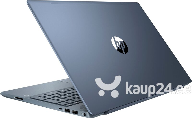 HP Pavilion 15-cs3031nw (1F7H8EA) tagasiside