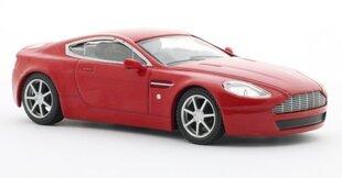Mudelauto, Aston Martin V8 hind ja info | Poiste mänguasjad | kaup24.ee