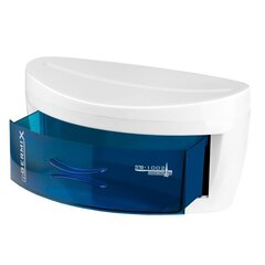 UV-steriliseerija 8W hind ja info | Lutipudelite soojendajad ja sterilisaatorid | kaup24.ee