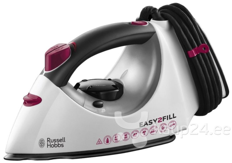 Triikraud Russell Hobbs 19822 56 Easy2Fill