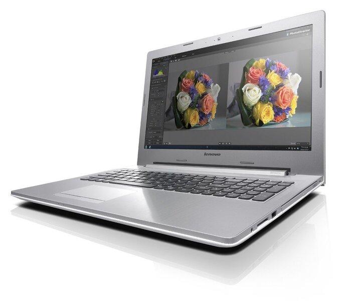 Lenovo IdeaPad Z50 70 (59 440279)