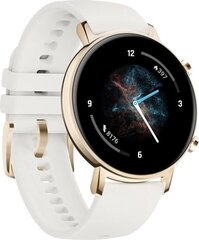 Nutikell Huawei Watch GT 2 42 mm hind ja info | Nutikell Huawei Watch GT 2 42 mm | kaup24.ee