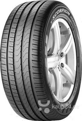 Pirelli Scorpion Verde 255/55R19 111 H XL цена и информация | Rehvid | kaup24.ee