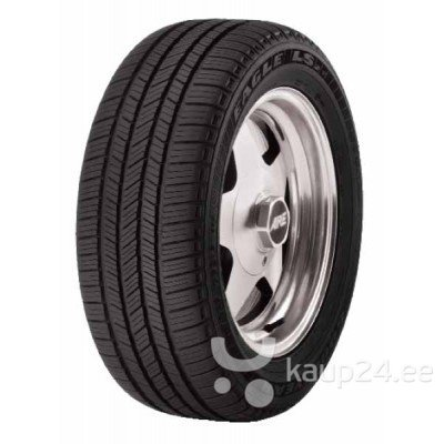 Goodyear EAGLE LS-2 265/50R19 110 H цена и информация | Rehvid | kaup24.ee
