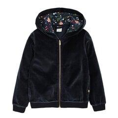 Cool Club dressipluus tüdrukutele, CCG2122102 hind ja info | Tüdrukute kampsunid, vestid ja jakid | kaup24.ee