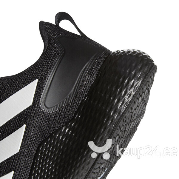 Jalanõud Adidas Edge Gameday Black soodsam