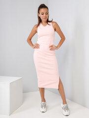 Naiste kleit COLOR BS hind ja info | Kleidid | kaup24.ee