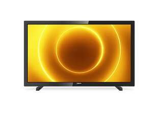 "PHILIPS 24"" Full HD LED teler hind ja info 