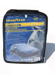 Autokate Goodyear GY-11102A-L