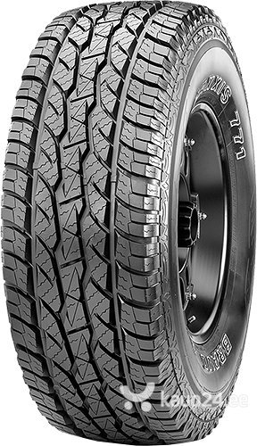 Maxxis AT-771 Bravo 225/75R16C 115 R цена и информация | Rehvid | kaup24.ee