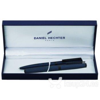 Набор ручек Daniel Hechter Sign, SD267004A