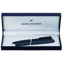 Sulepea komplekt Daniel Hechter Sign, SD267004A hind ja info | Ärikingitused | kaup24.ee