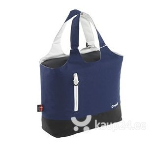 Термосумка Outwell Coolbag Puffin Blue цена и информация | Tarvikud turistile | kaup24.ee