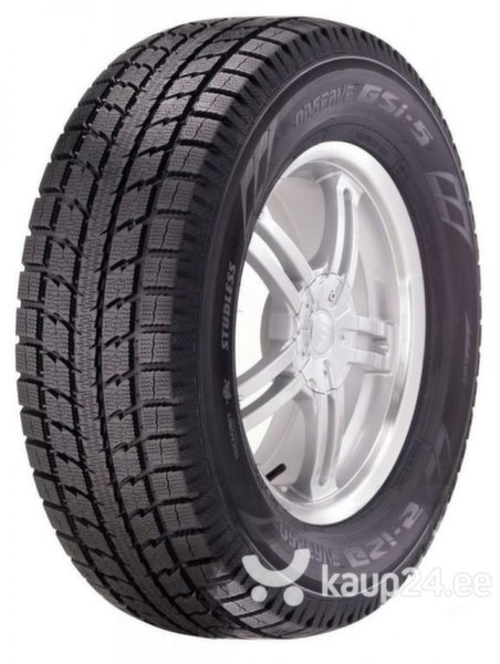 Toyo Observe GSi-5 195/65R15 91 Q цена и информация | Rehvid | kaup24.ee