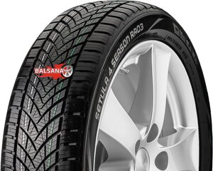 Rotalla RA03 All Season 225/65R17 106V hind ja info | Rotalla RA03 All Season 225/65R17 106V | kaup24.ee