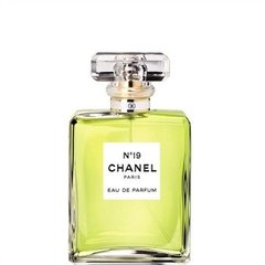 Parfüümvesi Chanel No 19 EDP naistele 50 ml