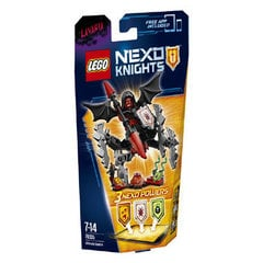 70335 LEGO® NEXO KNIGHTS ULTIMATE Lavaria