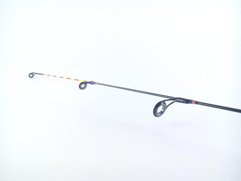 Taliõng Nappa Winter Spin 24'' цена и информация | Kalastustarbed | kaup24.ee