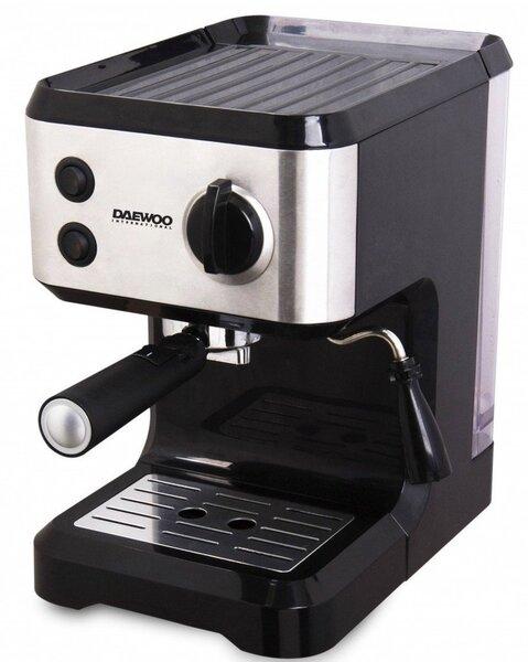 Kohvimasin Daewoo DES 1545