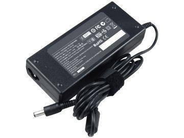 Laadija ASUS 220V, 36W: 12V, 3A hind ja info | Sülearvuti akud, laadijad | kaup24.ee