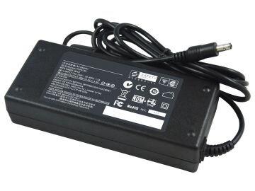 Laadija HP 220V, 90W: 18.5V, 4.9A hind ja info | Sülearvuti akud, laadijad | kaup24.ee
