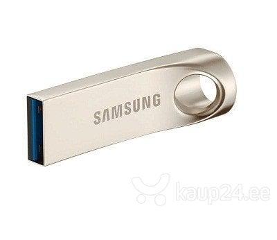 Mälupulk Samsung 16GB, USB 3.0 цена и информация | Mälupulgad | kaup24.ee