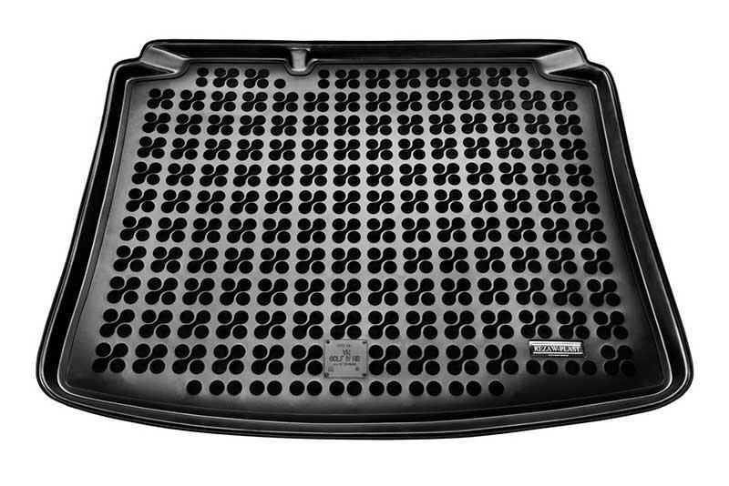 Kummist pagasiruumi matt VW GOLF IV Hatchback 1998-2003 /231806 цена и информация | Pagasimatid | kaup24.ee