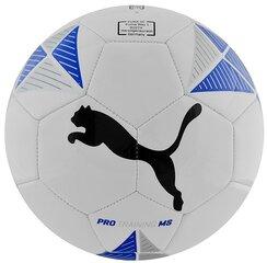 Jalgpall Puma Pro Training MS