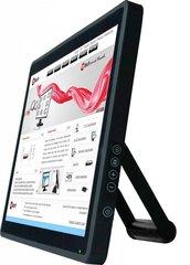Faytech FT15TMBFLAT hind ja info | Monitorid ja monitori kinnitused | kaup24.ee
