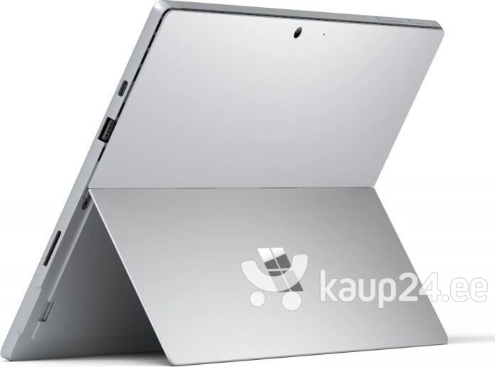 Microsoft Surface Pro 7 (PVT-00003) hind