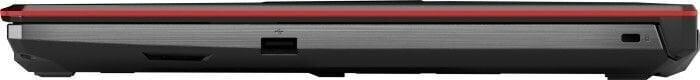 Asus TUF Gaming A15 FA506IU-AL006 (90NR03N1-M00340) soodsam