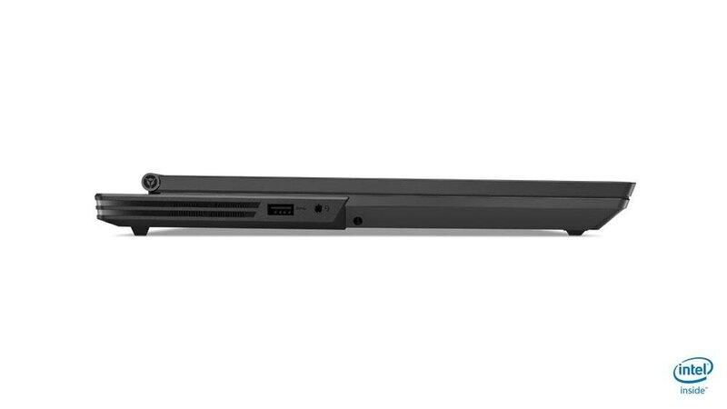 Lenovo Legion Y540-15IRH (81SX0116PB) hind