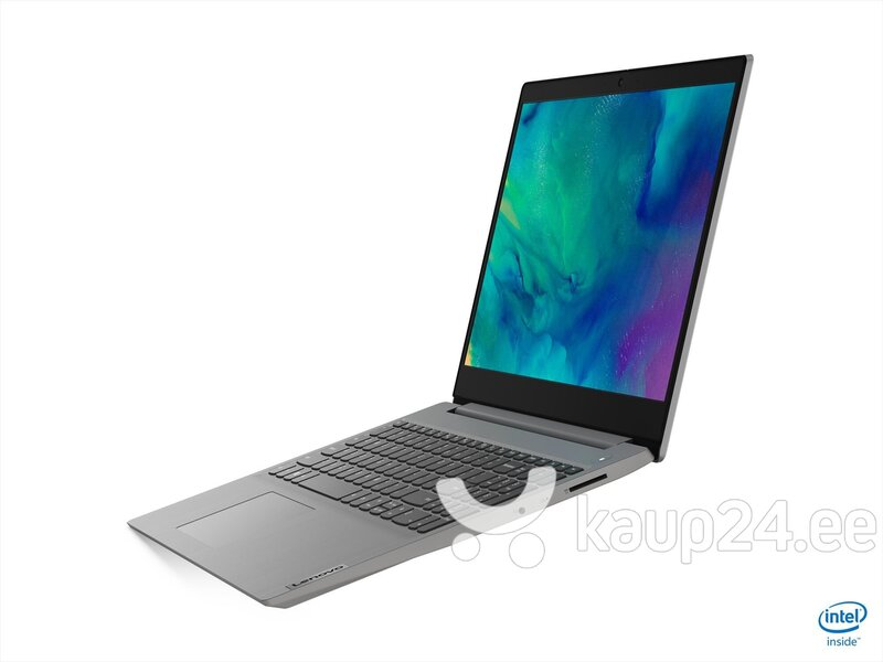 Lenovo IdeaPad 3 15IIL05 (81WE004TPB) soodsam