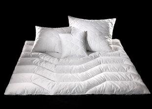 Одеяло Comfort
