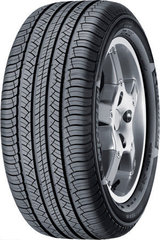 Michelin LATITUDE TOUR HP 245/45R20 99 W