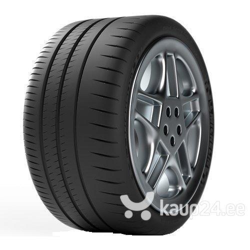 Michelin PILOT SPORT CUP 2 225/40R18 92 Y XL цена и информация | Rehvid | kaup24.ee