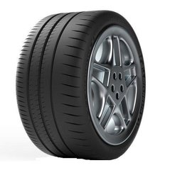 Michelin PILOT SPORT CUP 2 215/45R17 91 Y XL цена и информация | Летние покрышки | kaup24.ee