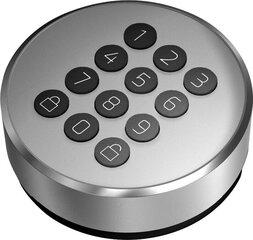 Ukselukk PIN-klaviatuuriga Salto Danalock Bluetooth V3 hind ja info | Lukud | kaup24.ee