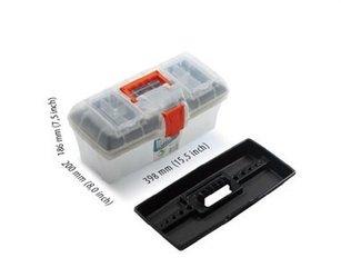 Tööriistakast Prosperplast N15ICE