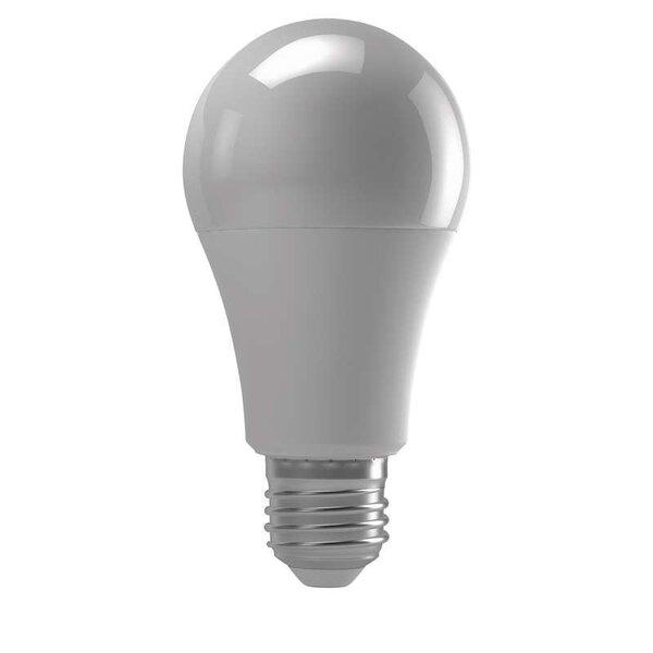 EMOS LED pirn E27, 12W, 230V цена и информация | Lambipirnid, lambid | kaup24.ee