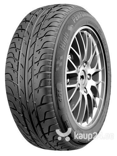 Taurus 401 235/40R18 95 Y XL цена и информация | Rehvid | kaup24.ee
