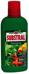 Universaalne vedelväetis Substral®, 250 ml