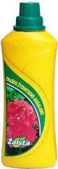 Vedelväetis õitsevatele taimedele Žalsta®, 500 ml