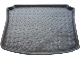 Pagasiruumi matt Citroen C6 Sedan 06-/13021 Standartne kate