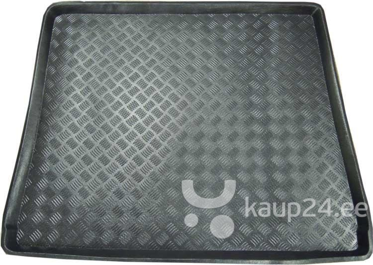 Pagasiruumi matt Ford Galaxy 06-/17013 Standartne kate