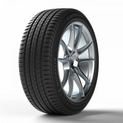 Michelin LATITUDE SPORT 3 235/55R18 100 V