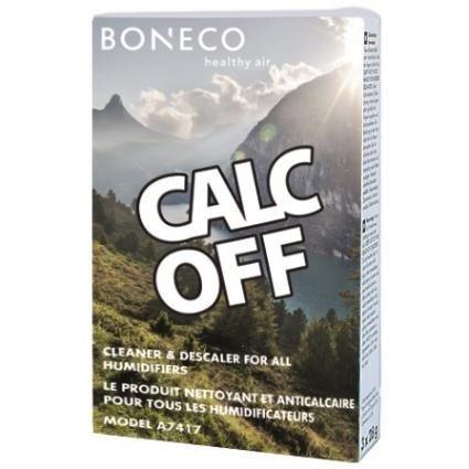 Boneco veepehmendi A7417 цена и информация | Õhuniisutajad, õhupuhastid | kaup24.ee