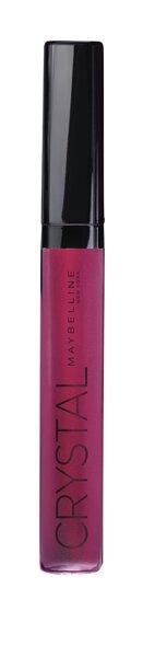 Huuleläige Maybelline Lip Studio hind ja info | Huulepulgad, palsamid, huuleläiked | kaup24.ee
