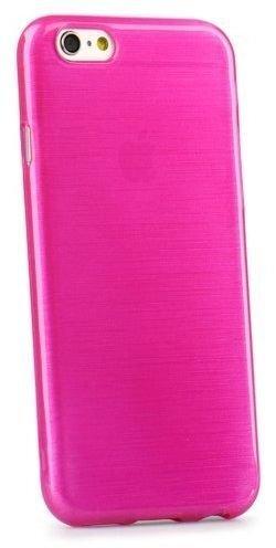 Telone Супер тонкий Чехол-книжка со стендом Sony Xperia Z5 Mini / Compact Черный